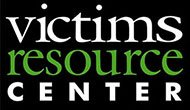 Victims Resource Center